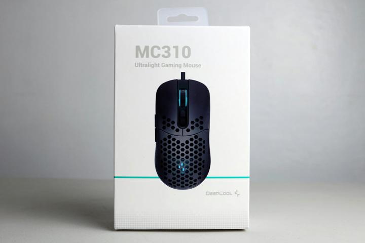 DEEPCOOL_MC310_01.jpg