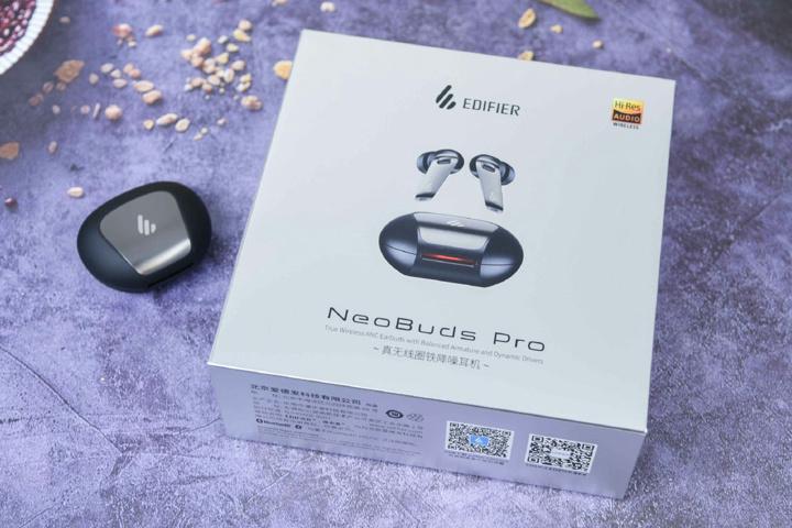 EDIFIER_NeoBuds_Pro_01.jpg