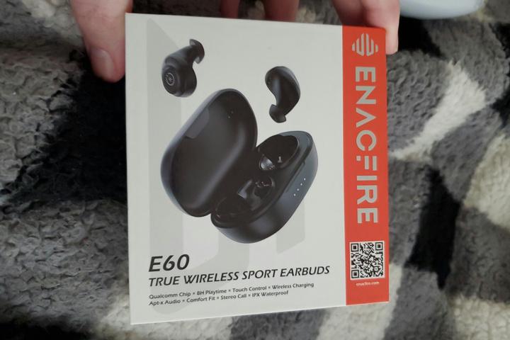ENACFIRE_E60_01.jpg