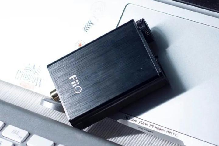FiiO_E10K-Type_C_02.jpg