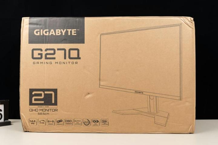 GIGABYTE_G27Q_08.jpg