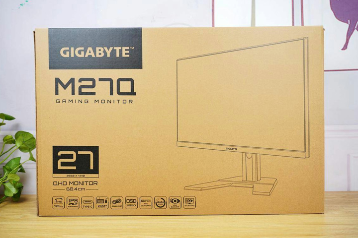 GIGABYTE_M27Q_10.jpg