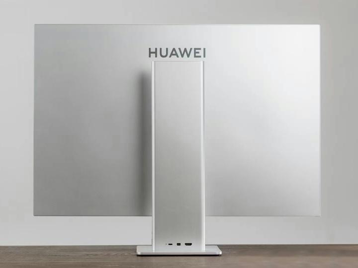 HUAWEI_MateView_22.jpg