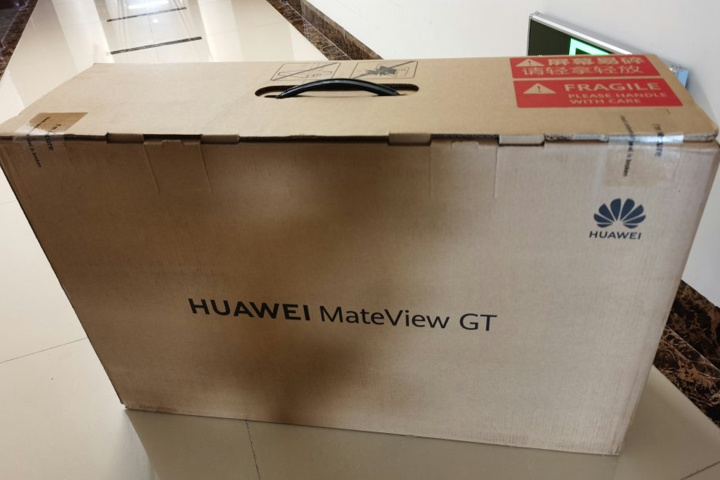 HUAWEI_MateView_GT_27_SE_02.jpg