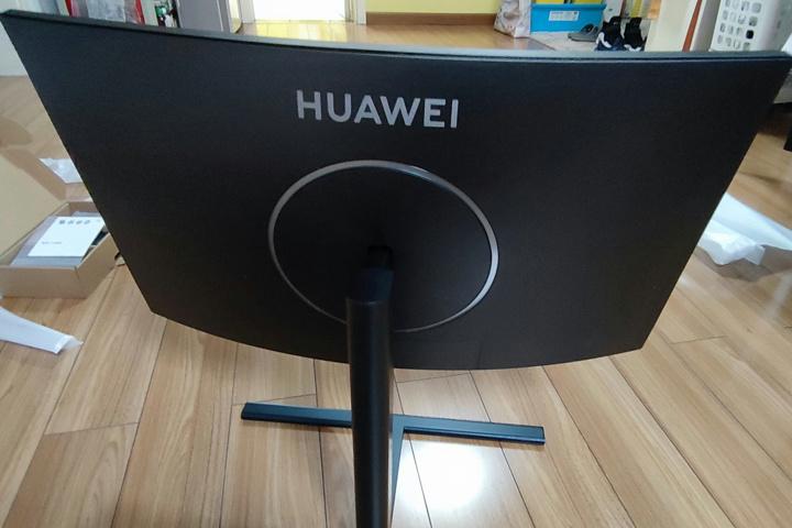HUAWEI_MateView_GT_27_SE_04.jpg