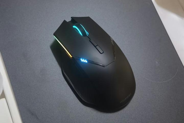 HUAWEI_Wireless_Mouse_GT_02.jpg