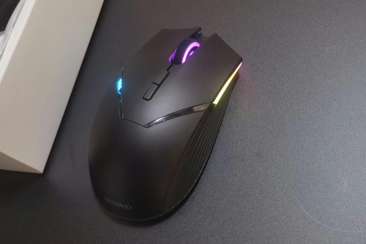 HUAWEI_Wireless_Mouse_GT_03.jpg
