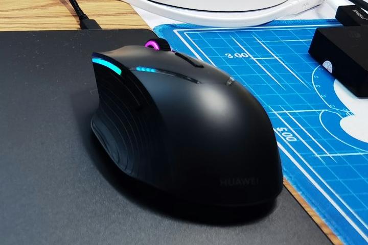 HUAWEI_Wireless_Mouse_GT_05.jpg
