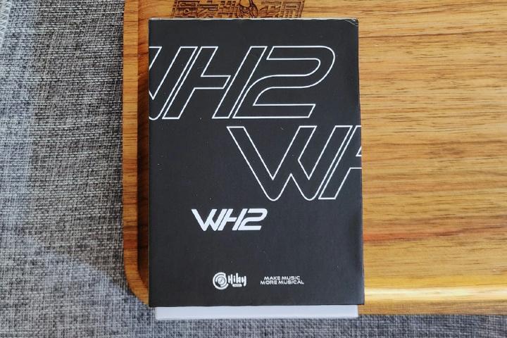 HiBy_WH2_11.jpg