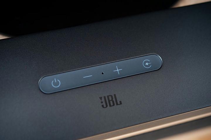 JBL_BAR_5_MultiBeam_04.jpg