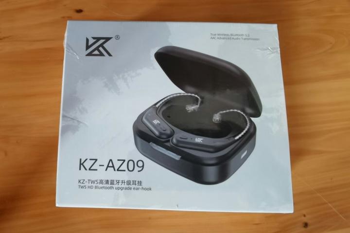 KZ_AZ09_05.jpg