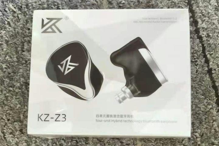 KZ_Z3_01.jpg