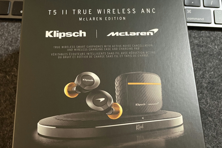 Klipsch_T5_II_TRUE_WIRELESS_ANC_McLaren_Edition_01.jpg