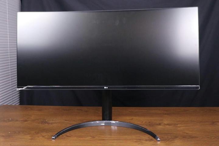 LG_34WP60C-B_01.jpg