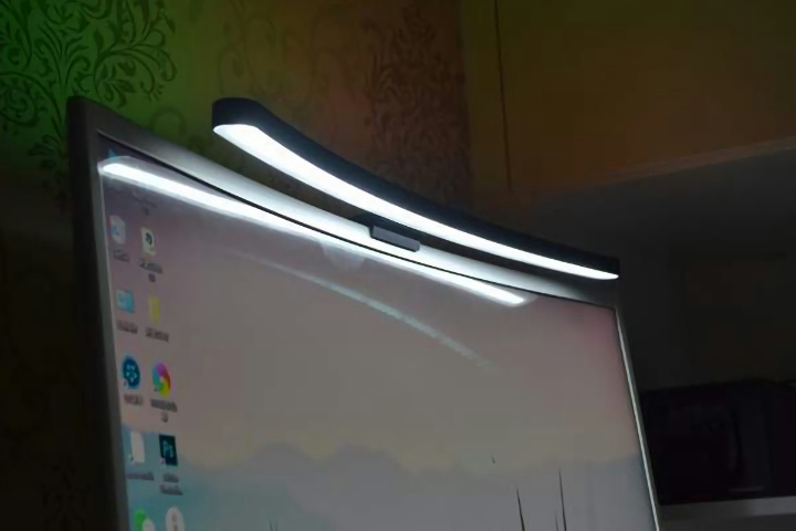 LYMAX_Curved_Screen_Hanging_Light_Pro_05.jpg