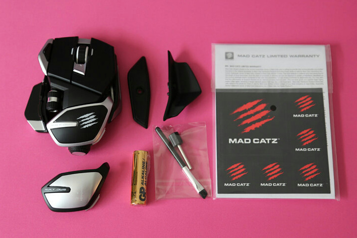 Mad_Catz_RAT_DWS_06.jpg