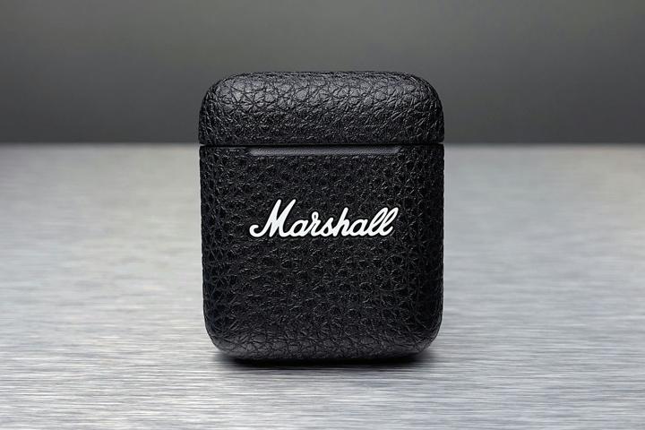 Marshall_Minor_III_02.jpg