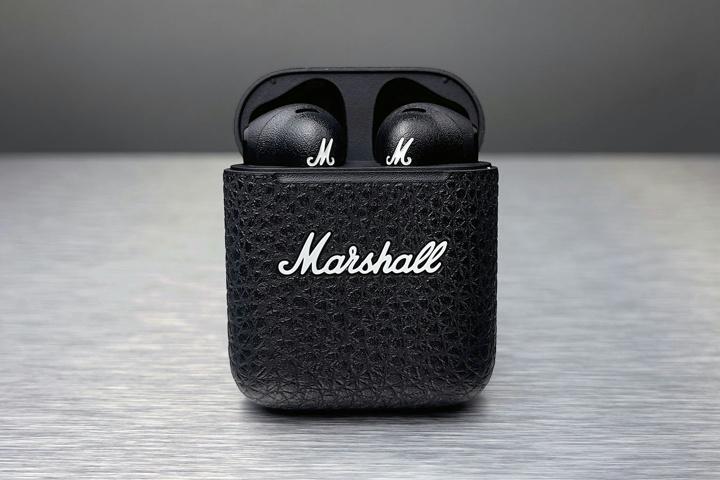 Marshall_Minor_III_04.jpg