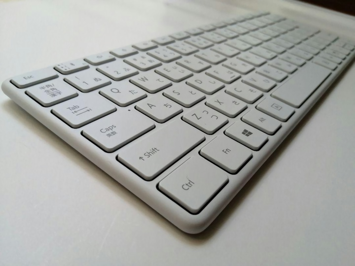Microsoft_Designer_Compact_Keyboard_05.jpg