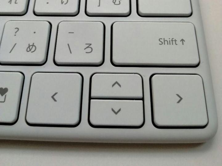Microsoft_Designer_Compact_Keyboard_06.jpg