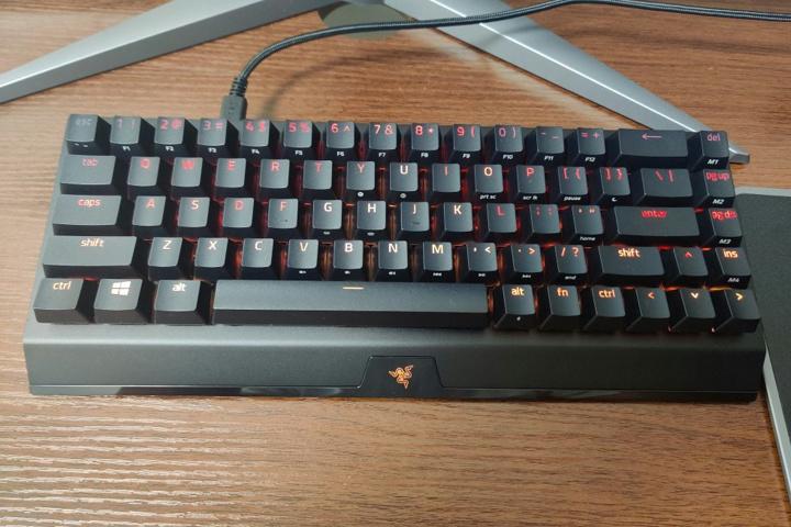 Mouse_Keyboard_Release_2021-05_02.jpg