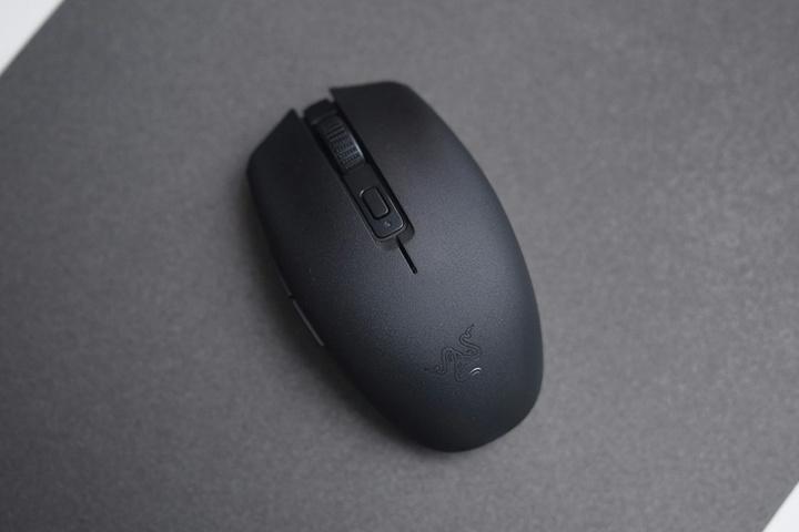 Mouse_Keyboard_Release_2021-05_09.jpg