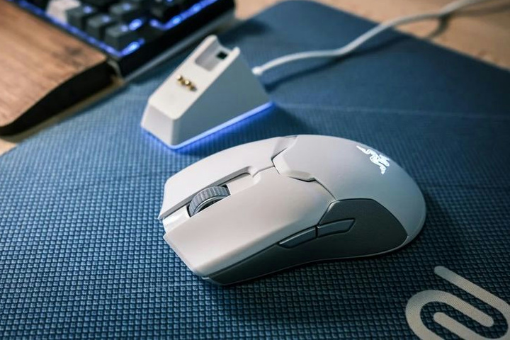 Mouse_Keyboard_Release_2021-05_10.jpg