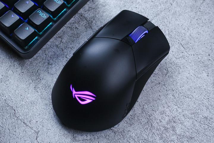 Mouse_Keyboard_Release_2021-06_02.jpg