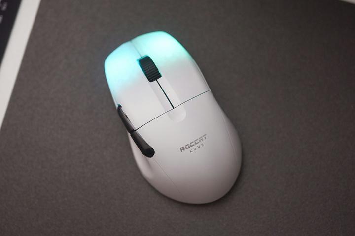 Mouse_Keyboard_Release_2021-06_04.jpg