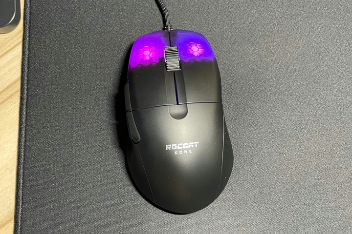 Mouse_Keyboard_Release_2021-06_05.jpg