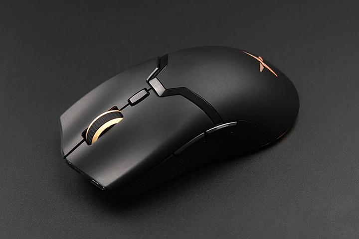Mouse_Keyboard_Release_2021-06_07.jpg
