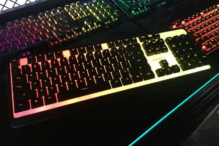 Mouse_Keyboard_Release_2021-06_11.jpg