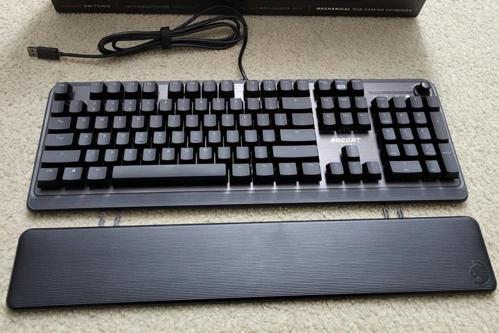Mouse_Keyboard_Release_2021-06_12.jpg