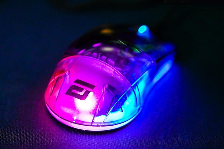 Mouse_Keyboard_Release_2021-07_05.jpg