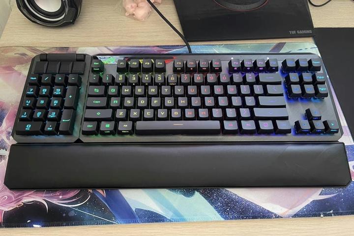 Mouse_Keyboard_Release_2021-07_06.jpg