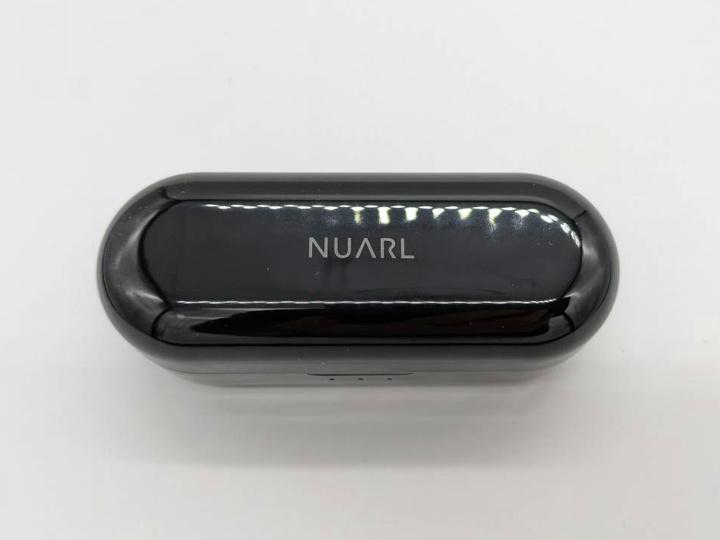 NUARL_N10_PLUS_02.jpg