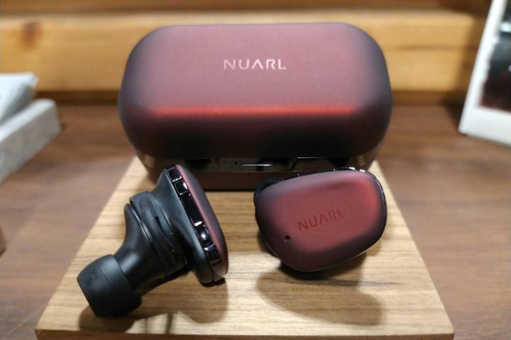 NUARL_N6_Pro2_01.jpg