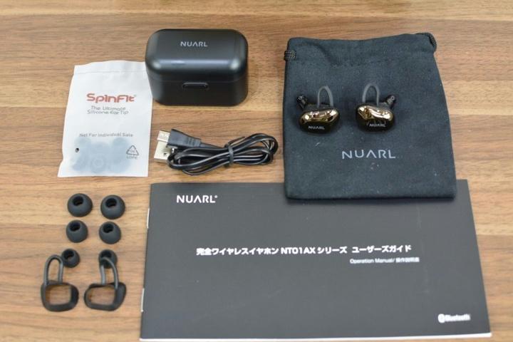 NUARL_NT01A_02.jpg