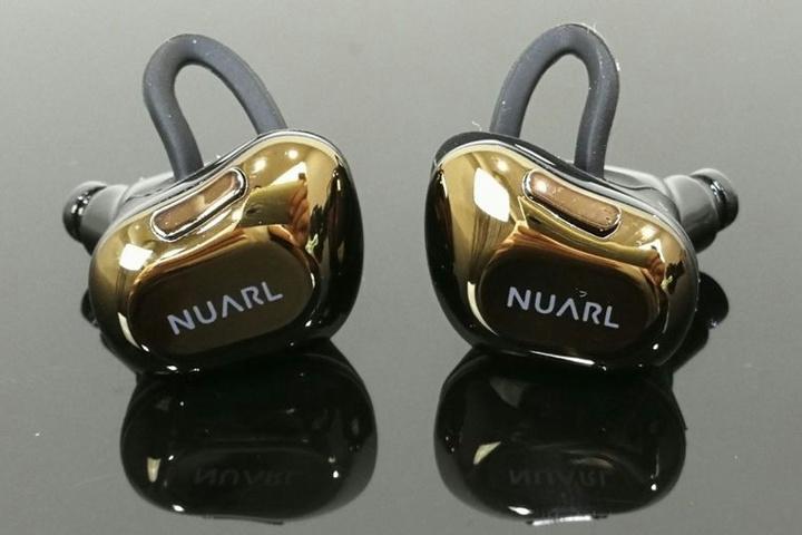 NUARL_NT01A_06.jpg