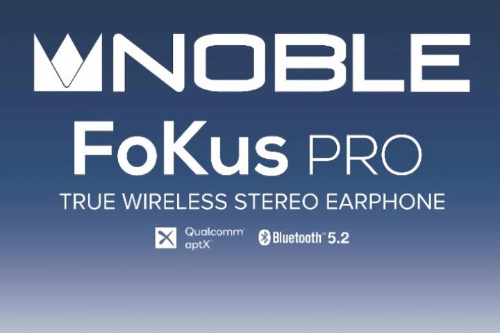 Noble_Audio_FoKus_PRO_02.jpg