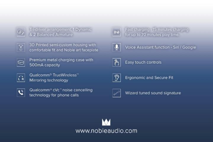 Noble_Audio_FoKus_PRO_04.jpg