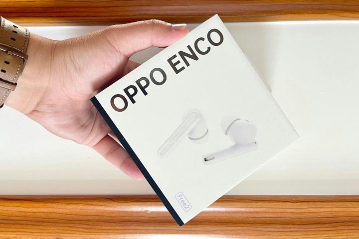 OPPO_Enco_Free2_12.jpg