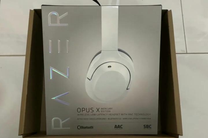 Razer_Opus_X_02.jpg