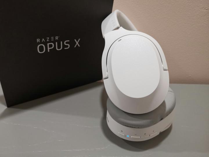 Razer_Opus_X_14.jpg