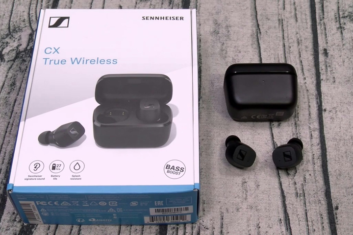 SENNHEISER_CX_True_Wireless_01.jpg