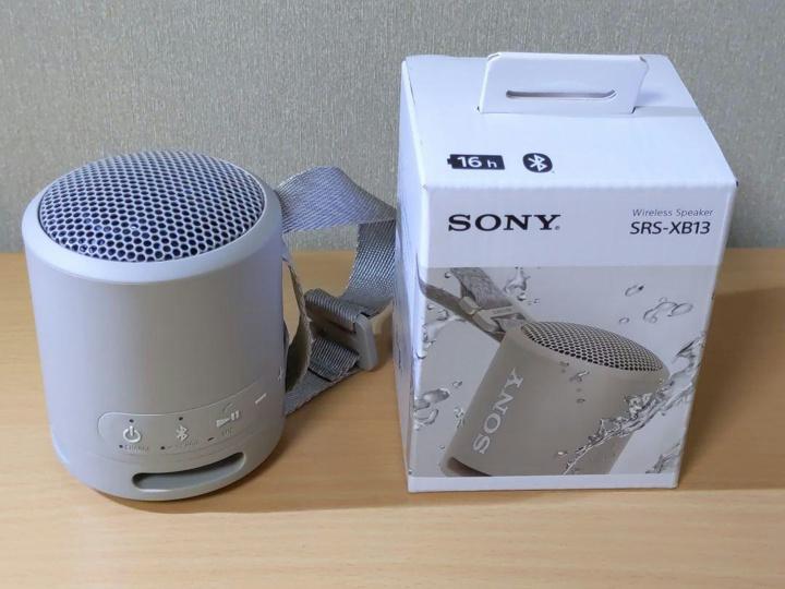 SONY_SRS-XB13_09.jpg