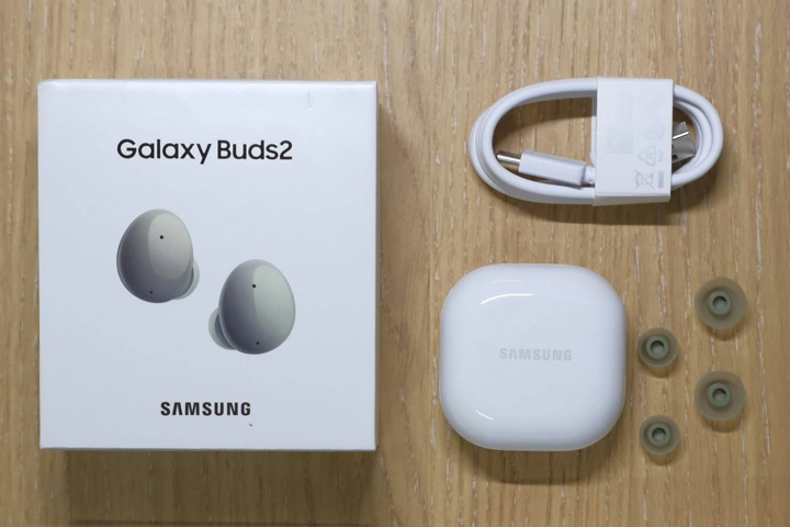 Samsung_Galaxy_Buds2_02.jpg