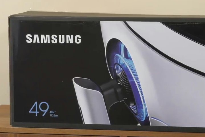 Samsung_Odyssey_Neo_G9_01.jpg