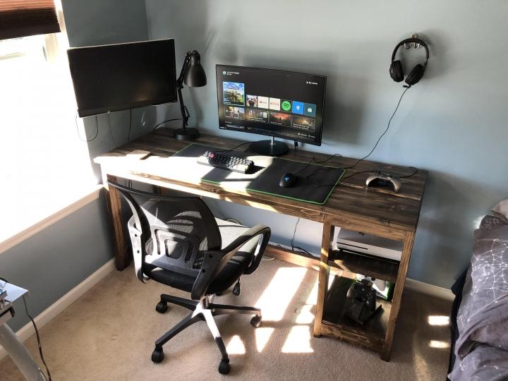 Show_Your_PC_Desk_Part225_05.jpg