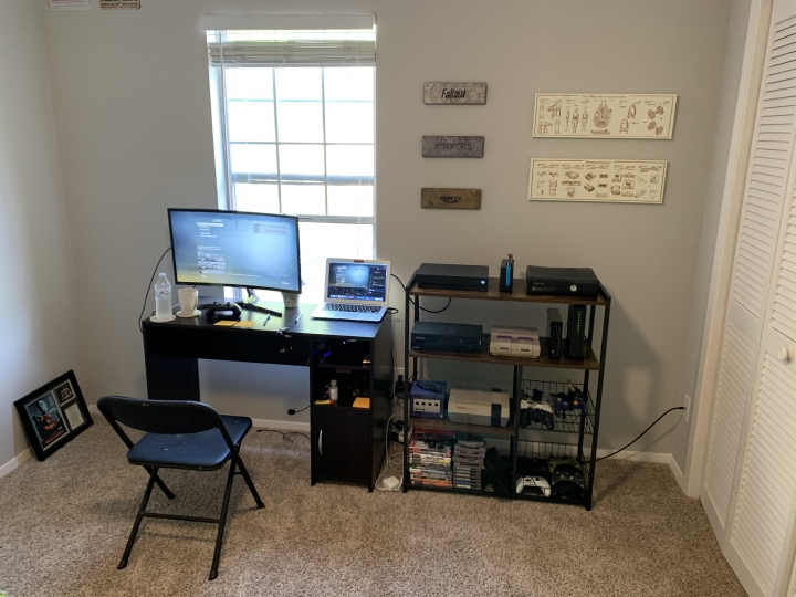 Show_Your_PC_Desk_Part225_08.jpg